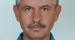 Hasan Katipoğlu'nun Annesi Vefat Etti.
