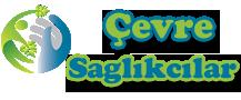 Çevre Sağlıkçılar Platformu-ÇEVSAP - Çevre Sağlıkçıların Gür Sesi